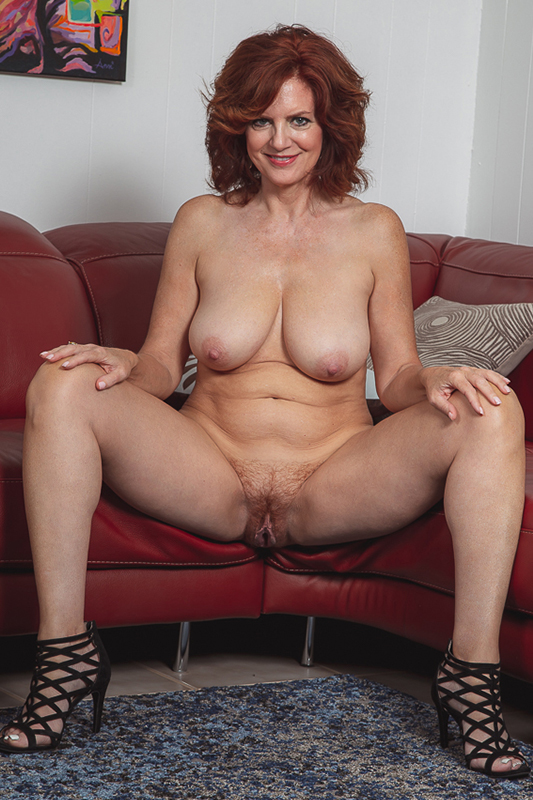 Watch Andi James Videos  Porn Pay Per View - Official Xxx -3444