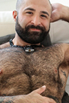 AEBN weekly top ten gay star number Atlas Grant