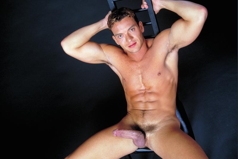 Carlos Morales Gay Porn