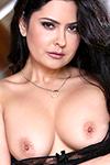 AEBN weekly top ten straight star number Ten Mariska X