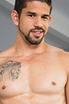 AEBN weekly top ten gay star Jason Richards