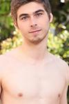 Chad Piper