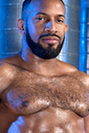 AEBN weekly top ten gay star number Jay Landford