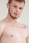 Zach Covington
