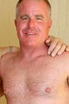 AEBN weekly top ten gay star number Two Dale Savage