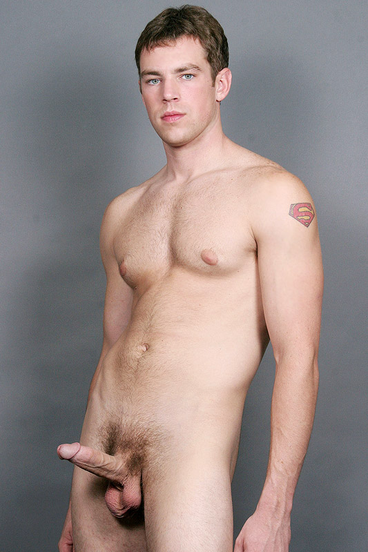 Brasilian gay men
