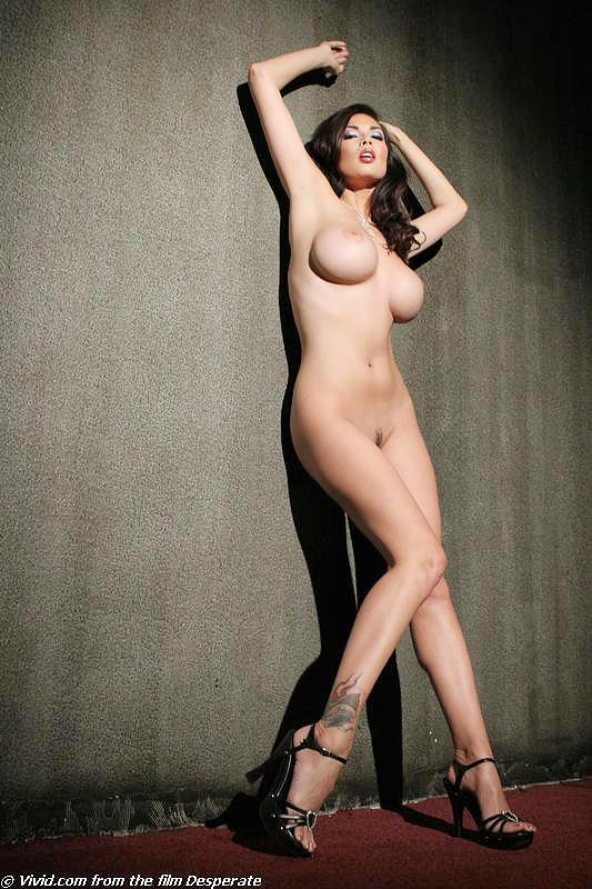 Bikini Perfect Pic