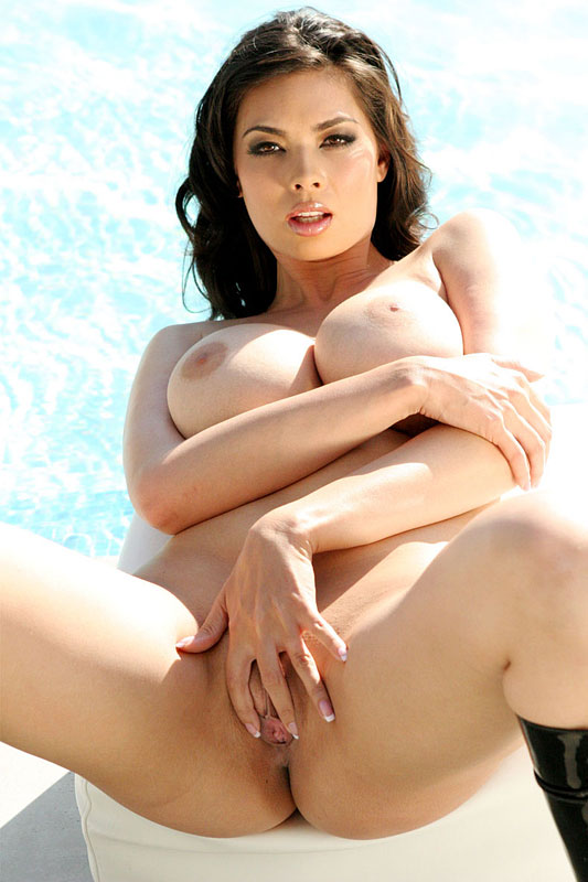 tera patrick adult movies