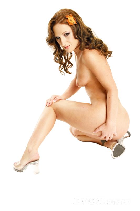 2009 Erotica Bestsellers