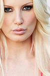Brittany Andrews Thumbnail Image