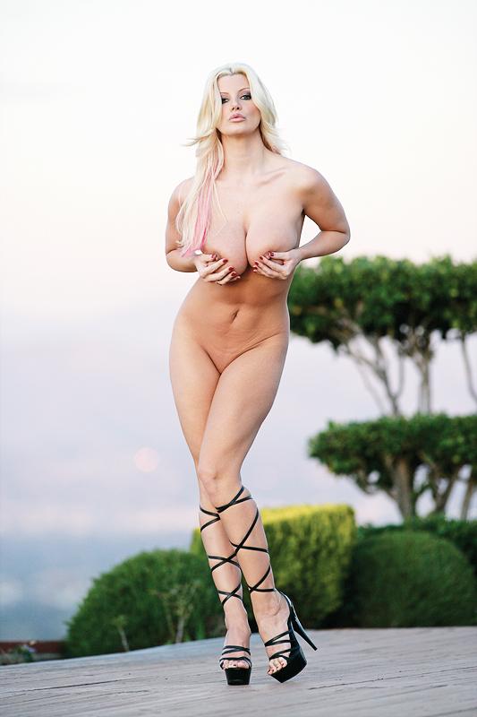 porn star brittany
