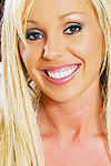 Mary Carey Thumbnail Image