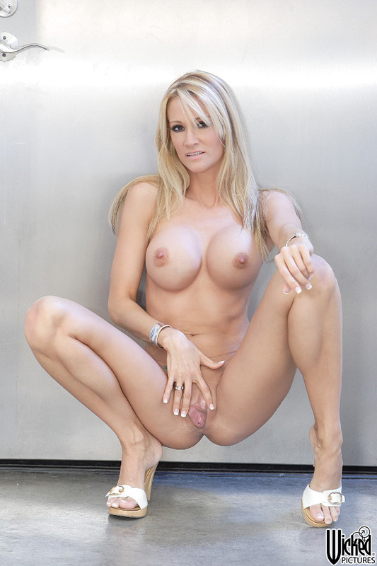 Watch Jessica Drake Videos  Aebn-8970
