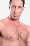 AEBN weekly top ten gay star number Five Nick Capra