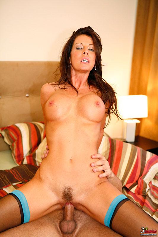 Tabitha stevens porn movies