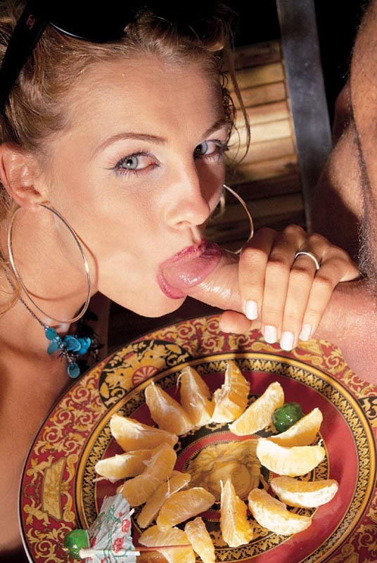 дело клубника в сперме порно фото абрамовна зильбертуд