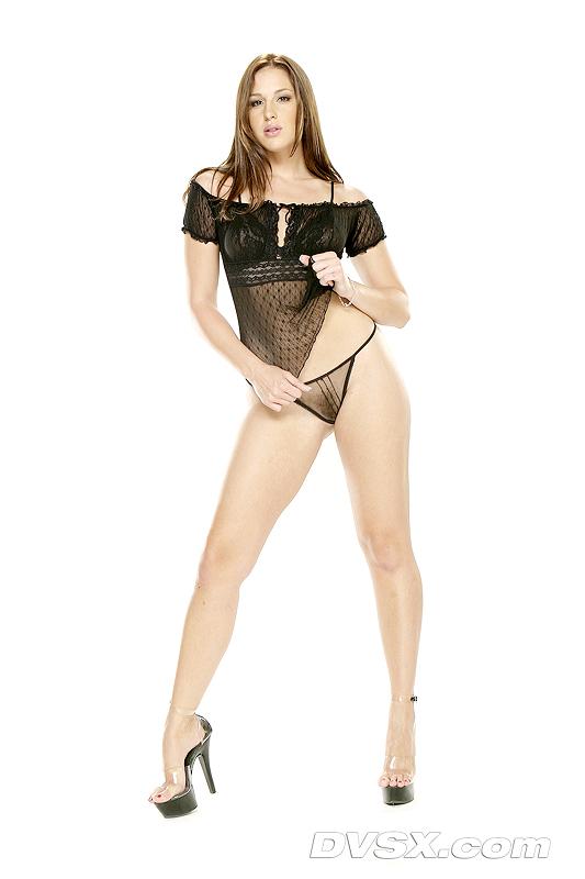 Lauren Phoenix Pornofilme