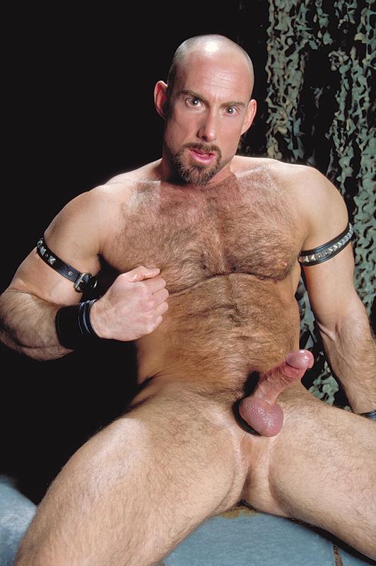Eric Gay porno
