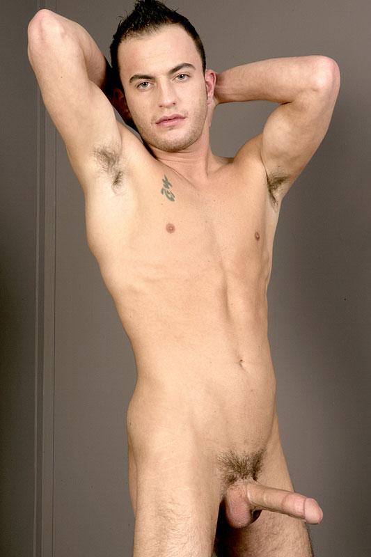 chelsey handler gay boyfriend