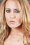 Trina Michaels