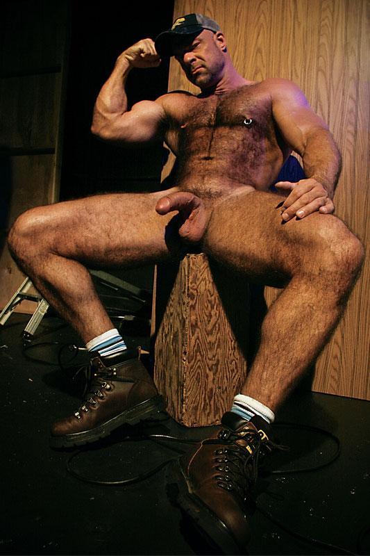 owner of mount gay rum