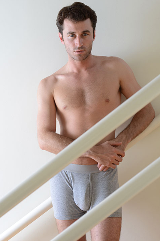 Wet panty fetish porn pics