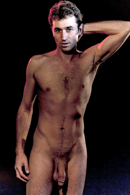 James deen gay xxx