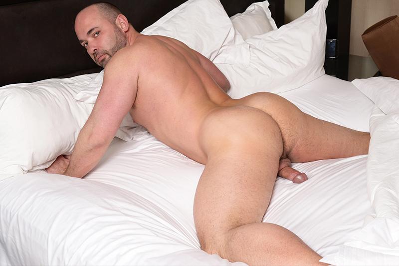 Tyler reed gay porn