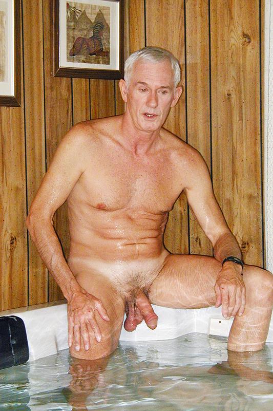 carl porn star