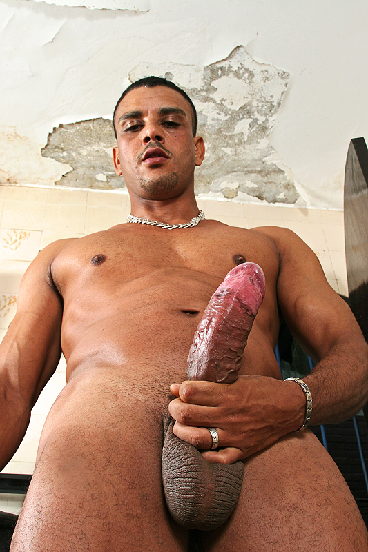 from Timothy brazilian gay porn gomez aguilar