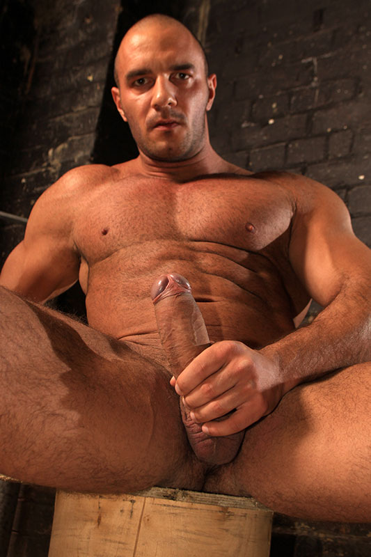 open mined, gray gays sucking banging enjoy oral, giving and