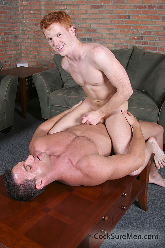 Showing Images For Blu Kennedy Gay Porn Star Xxx