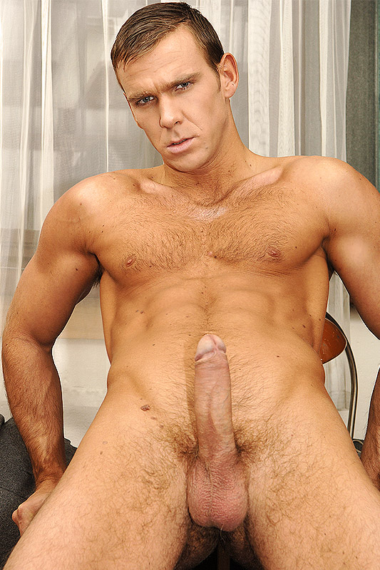 Kevin Cage Gay Porn Star - Watch All Movies Here Hot.