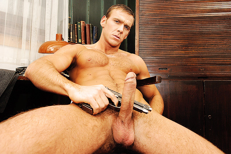 Kevin Cage Gay Porn Star gallery-4248 My Hotz Pic