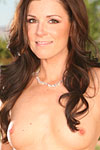 AEBN weekly top ten straight star number Eight India Summer