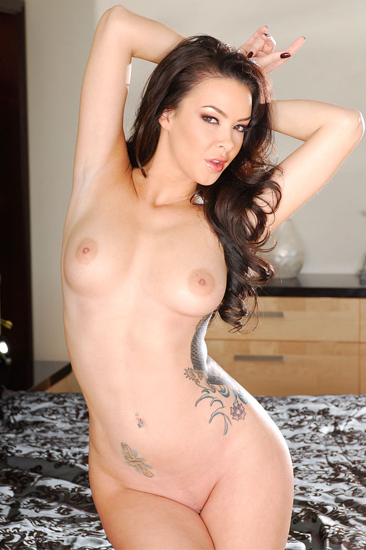 Nudes with big boobs