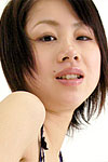 Yui Aizawa