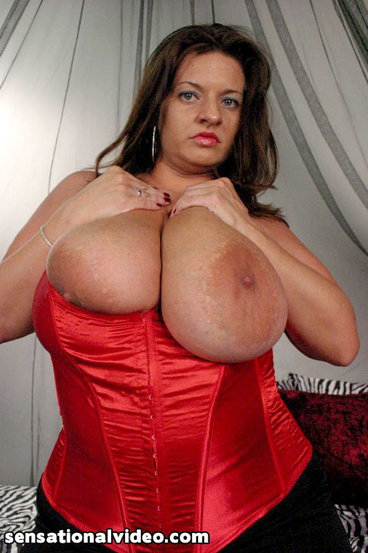Congratulate, huge boob maria moore All above