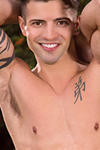 AEBN weekly top ten gay star number Casey Everett
