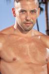 Shane Jackson