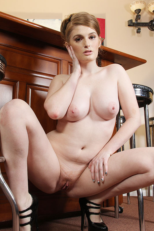 Rough sex reagan faye