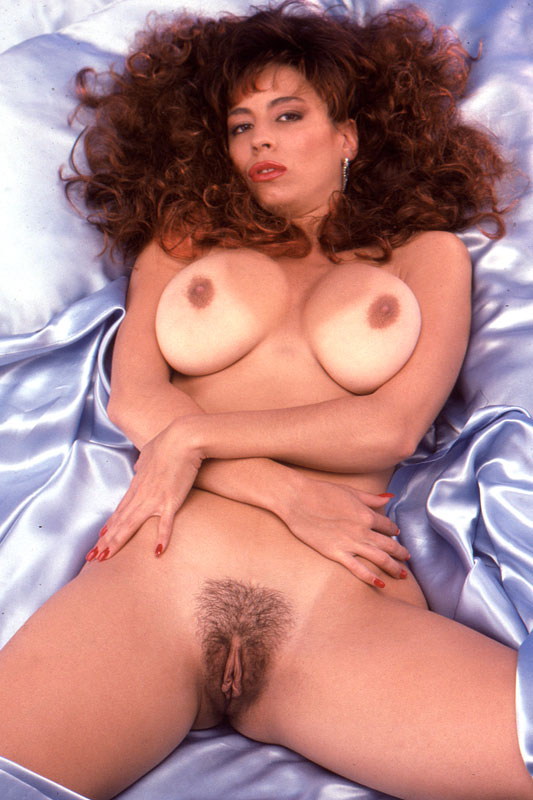 Christy canyon videos and thought