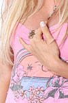 Kimber James Thumbnail Image