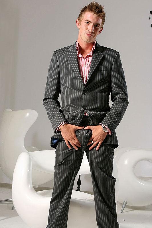 Matt Hughes orgie Gay twinks porno tubes
