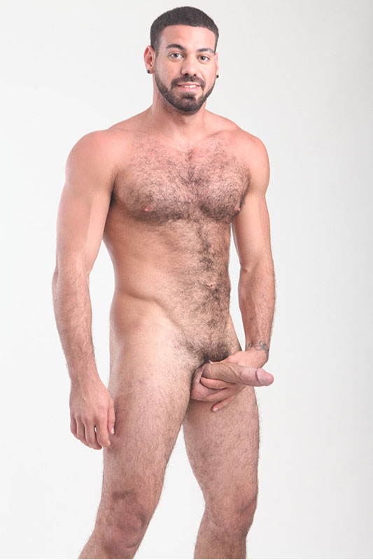Gay mature xxx muscle