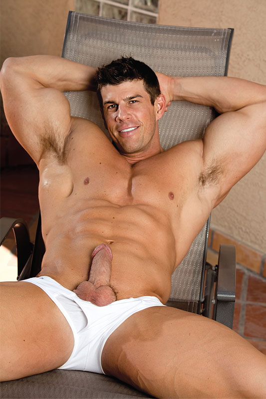 Zeb atlas gay sex