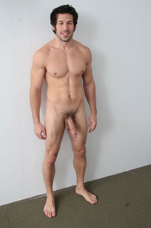 from Alex falcon gay used videos