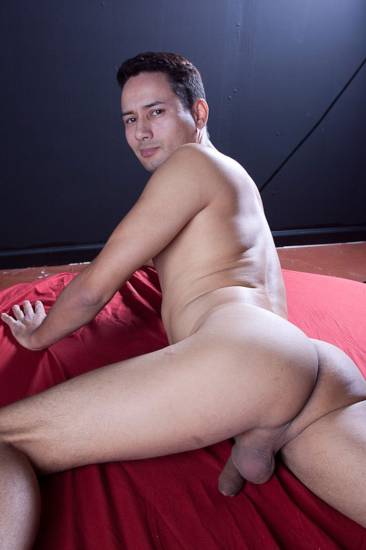 porno-foto-gabriel
