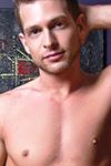 Hayden Colby