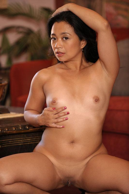 east indian black nudes